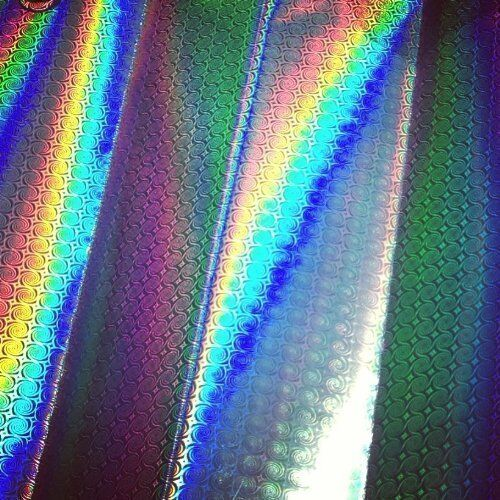 Front Window Car Windscreen UV Laser Foil Sun Shade Block Screen for Fiat Brava