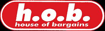 houseofbargains18