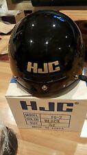 NEW ? HJC FG-2 HELMET MOTORCYCLE VISOR