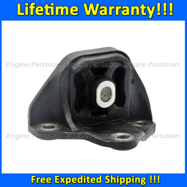 S0831 Lower Trans Mount For 2004-2008 Acura TSX 2.4L
