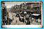 Dated-1904-Briggate-Leeds-Yorkshire thumbnail 1