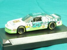 DIECAST NASCAR WINSTON CUP STOCK RACING CAR CHEVY