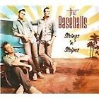 The Baseballs - Strings 'n' Stripes (Deluxe Edition, 2011)