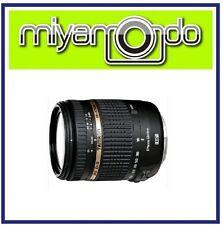 Tamron AF 18-270mm F/3.5-6.3 Di II MACRO VC PZD For Nikon Mount