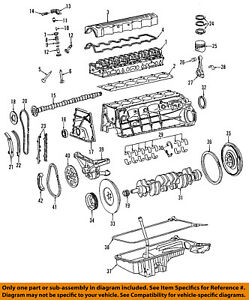 1990 Mercedes 300e Engine Diagram | Wiring Diagrams