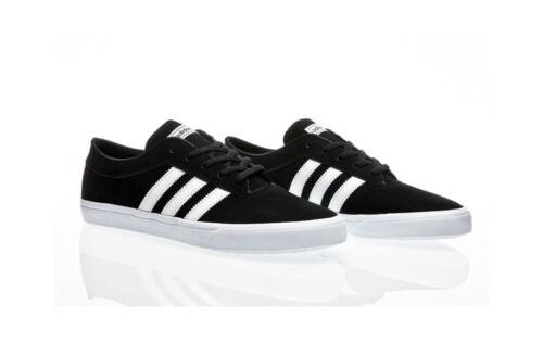 Boys Sellwood disponibili Adidas misure Mens Bb8698 Trainers Varie gwxdfgE1nq