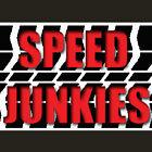 speedjunkies1