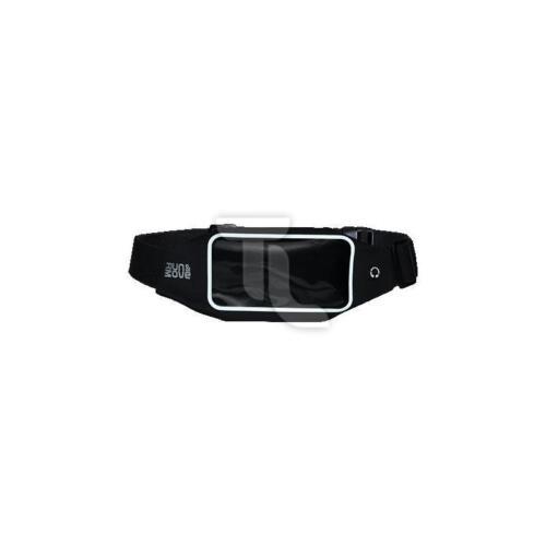 Run/&Move Laufgürtel mit Tasche Reißverschluss Smartphonetasche NEU