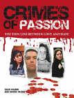 Crimes of Passion by Damon Wilson, Colin Wilson (Hardback, 2006)