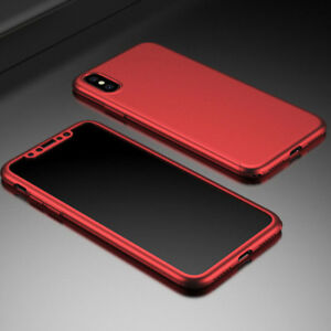 online store 4638a 8e1c3 Details about Luxury Ultra Thin Slim Acrylic Hard Back Case Cover For Oppo  R11 Plus R9 A59 A37