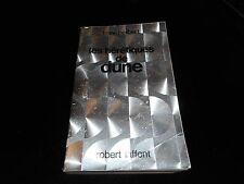 Frank Herbert : Les hérétiques de Dune Editions GF Robert Laffont B/TBE