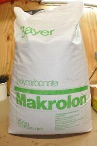 Polycarbonate-Makrolon-2605-Clear-Inj-Moulding-Arts-Crafts-eBay19