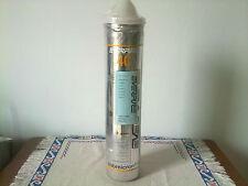 Filtro everpure 4c,  cartuccia per acqua potabile