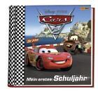 Disney Cars Schulstartalbum (2012, unbekannt)