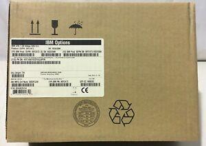 """IBM 00Y2473 3TB 7.2K SAS 3.5/"""" 6GB NL V3700 HDD Hard Drive Fast Free Ship"""