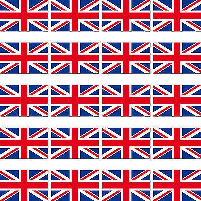 20 Adesivo 2cm Inghilterra Uk Gb Eng Paesi Bandiera Mini Adesivo Prezzo Pazzesco