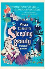 "Walt Disney The Lion King Movie Poster Replica 13x19/"" Photo Print"