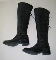 7b82af9e0db Find Overknee Støvler i Tøj og mode - Køb brugt på DBA