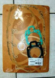 Gaskets Series Gasket Set Morini Corsair 125CC 0850050