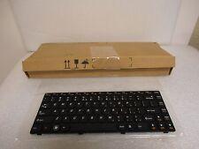 New Lenovo English US Keyboard 25202110 G480 G485 V-116920QS1-UI