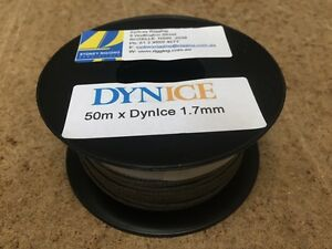 DynIce-1-7mm-x-50m
