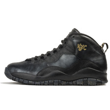 a3f2f692c3dd45 item 5 NEW Nike AIR Jordan 10 X Retro NYC PRM Sneaker Basketball 310806-012  832645-207 -NEW Nike AIR Jordan 10 X Retro NYC PRM Sneaker Basketball  310806-012 ...