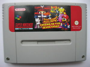 Super-Mario-RPG-for-Super-Nintendo-SNES-PAL-English