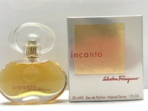 Incanto-Salvatore-Ferragamo-1-0-oz-30-ml-Eau-de-Parfum-Spray-Women-As-Imaged