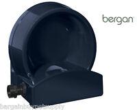 Bergan Auto-wata Automatic Outdoor Dog Cat Pet Animal Dish Bowl Waterer