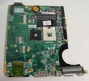 580978-001-HP-MOTHERBOARD-HM55-CHIPSET-1GB-UMA-PAVILION-DV6-2-SERIES-034-GRADE-A-034