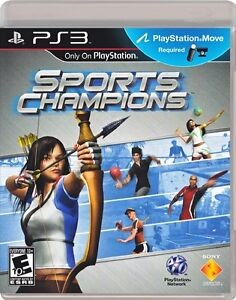 Sports-Champions-Sony-PlayStation-3-2010-Complete