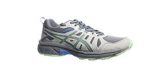 ASICS-Womens-Gel-Venture-7-Sheet-Rock-Ice-Mint-Hiking-Shoes-Size-8-5-1432799