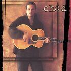 Chad by Chad (CD, Nov-2000, Walnut Lane)