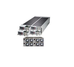 NEW-SuperMicro-SYS-F627R3-FT-SuperServer-FULL-MFR-WARRANTY