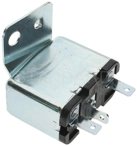 Horn Relay fits 1963-1970 Plymouth Valiant Belvedere Belvedere,Fury  STANDARD MO