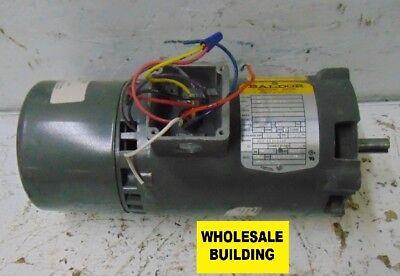 1 hp baldor capacitor wiring baldor motor  vbm3108  hp 1 2  230 460 volts  phase 3  1725 rpm  baldor motor  vbm3108  hp 1 2  230 460