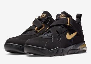 Gold 5 Aj7922 Metallic Force Cb Sz Air Max 13 7 Barkley Men 001 Nike 76WnSx0wan