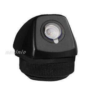 CCD-Car-Rear-View-Camera-for-BMW-X1-X3-X5-X6-E39-E46-E90-E80-E60-E70-E83-E53-E91