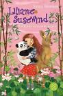 Liliane Susewind – Ein Panda ist kein Känguru von Tanya Stewner (2013, Taschenbuch)