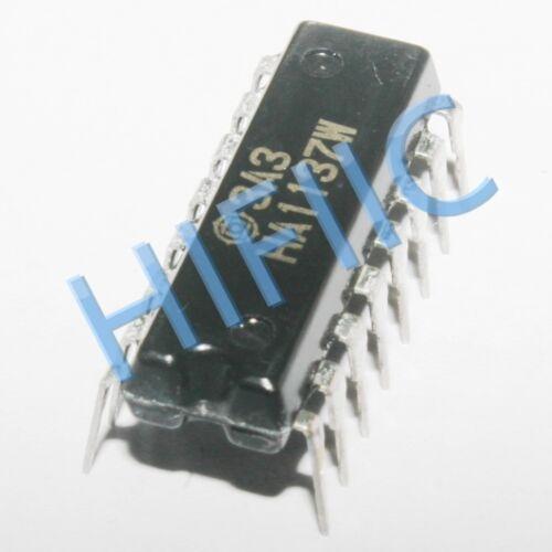De gran rendimiento correa dentada 1680 8m división 8 strongbelt premium HTD//rpp 210 dientes