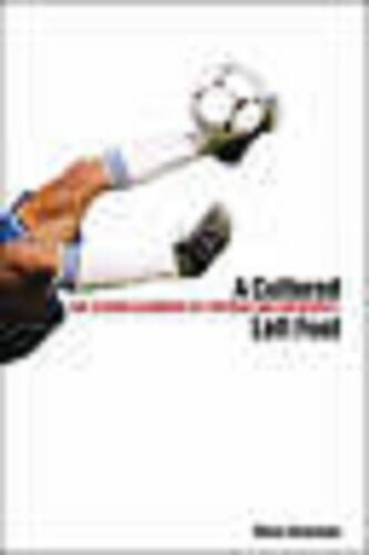 1 of 1 - A Cultured Left Foot: by Musa Okwon 9780715636909
