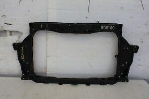 Hyundai-i20-vorne-Slam-Panel-64101-1j500-Original