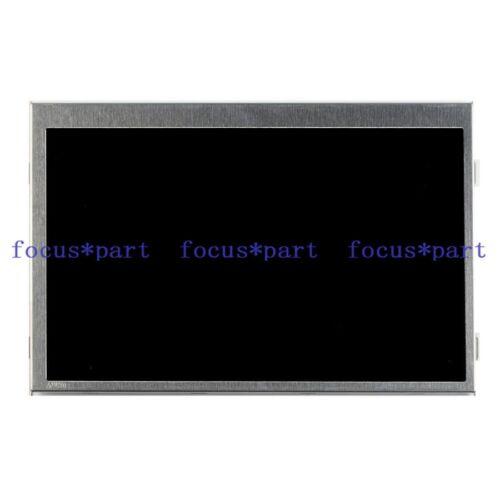 """8.0 /""""AUO C080VVT03.0 C080VVT03 S503 LCD Bildschirm Bildschirm Ersatzteile"""