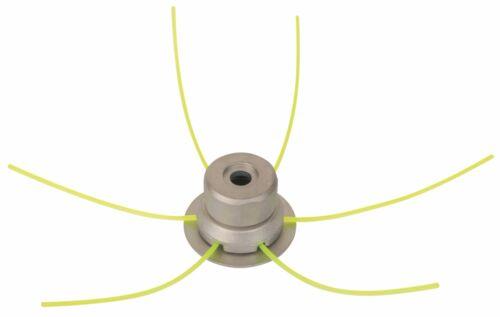 Tete de debroussailleuse universelle metal RAZERB PRO 3 fils    PRDFT.20