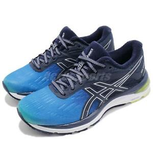 9c0224fb7ebf Asics Gel-Cumulus 20 SP Island Blue Peacoat Women Running Shoes ...