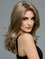 Bobbi Wig By Envy All Colors Lace Front Mono Top Best Selling Long Style
