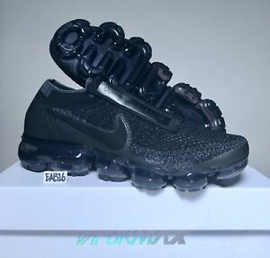 uk availability 7658e fbfc9 Image is loading Nike-Air-Vapormax-FK-CDG-Comme-Des-Garcons-