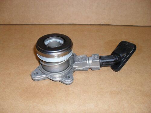 Original Nehmerzylinder 1476856 Ford Mondeo MK3 2,0+2,2 Diesel 6-Gang