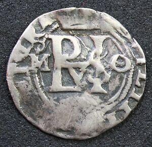 Mexico-1-2-Real-COB-Philip-II-Mo-O-1-4-g