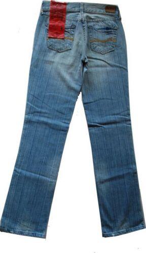 jeans femme PEPE JEANS modele kew taille W 31 L32 40-42